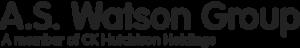 logo_aswatson