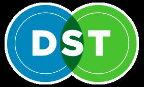DST-logo-2-2019-10cm-2-1